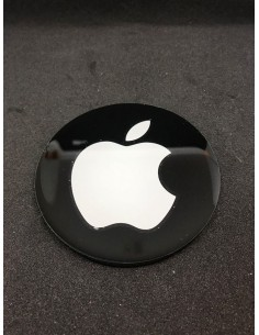Posavasos Apple