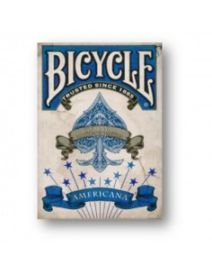 "Baraja Bicycle ""Americana"""