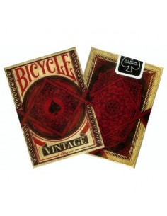 Bicycle - Vintage Classic...