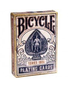 Bicycle Series 1900